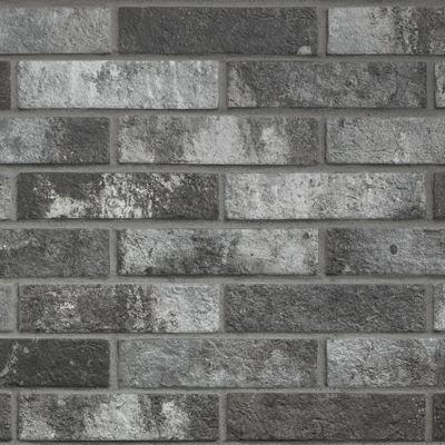 ΛΟΝΤΟΝ ΤΣΑΡΚΟΟΥΛ ΜΠΡΙΚ 6x25cm ΠΛΑΚΑΚΙ ΤΟΙΧΟΥ ΓΡΑΝΙΤΗΣ ΠΡΩΤΗΣ ΠΟΙΟΤΗΤΑΣ