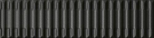 ΠΛΑΚΑΚΙ 7,5x30cm ΡΕΓΚΟΛΙ ΝΕΡΟ ΣΤΙΚ ΓΡΑΝΙΤΗΣ ΠΡΩΤΗΣ ΠΟΙΟΤΗΤΑΣ