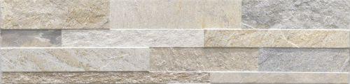 ΚΙΟΥΜΠΙΚΣ ΜΠΕΖ MAT 15x61cm ΠΛΑΚΑΚΙ ΤΟΙΧΟΥ ΓΡΑΝΙΤΗΣ ΠΡΩΤΗΣ ΠΟΙΟΤΗΤΑΣ