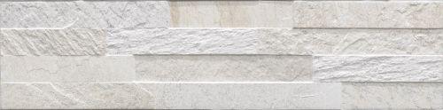 ΚΙΟΥΜΠΙΚΣ ΓΟΥΑΙΤ MAT 15x61cm ΠΛΑΚΑΚΙ ΤΟΙΧΟΥ ΓΡΑΝΙΤΗΣ ΠΡΩΤΗΣ ΠΟΙΟΤΗΤΑΣ