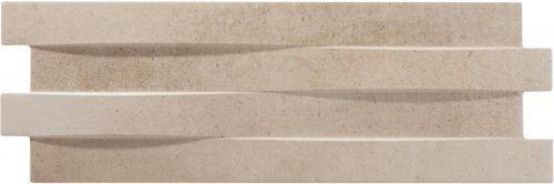 ΑΓΚΑΘΑ ΤΟΚΙΟ ΣΑΝΤ ΜΑΤ 17x52cm ΠΛΑΚΑΚΙ ΤΟΙΧΟΥ ΓΡΑΝΙΤΗΣ ΠΡΩΤΗΣ ΠΟΙΟΤΗΤΑΣ