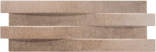 ΑΓΚΑΘΑ ΤΟΚΙΟ ΤΑΟΥΠΕ ΜΑΤ 17x52cm ΠΛΑΚΑΚΙ ΤΟΙΧΟΥ ΓΡΑΝΙΤΗΣ ΠΡΩΤΗΣ ΠΟΙΟΤΗΤΑΣ