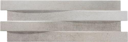 ΑΓΚΑΘΑ ΤΟΚΙΟ ΠΕΡΛ ΜΑΤ 17x52cm ΠΛΑΚΑΚΙ ΤΟΙΧΟΥ ΓΡΑΝΙΤΗΣ ΠΡΩΤΗΣ ΠΟΙΟΤΗΤΑΣ