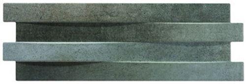 ΑΓΚΑΘΑ ΤΟΚΙΟ ΓΚΡΑΦΙΤΕ ΜΑΤ 17x52cm ΠΛΑΚΑΚΙ ΤΟΙΧΟΥ ΓΡΑΝΙΤΗΣ ΠΡΩΤΗΣ ΠΟΙΟΤΗΤΑΣ