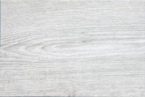 ΠΙΚ ΟΡΑΙΖΟΝ 135L ΓΥΑΛΙΣΤΕΡΟ 20x30cm ΠΛΑΚΑΚΙ ΤΟΙΧΟΥ ΕΜΠΟΡΙΚΗΣ ΔΙΑΛΟΓΗΣ