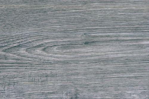 ΠΙΚ ΟΡΑΙΖΟΝ 135D ΓΥΑΛΙΣΤΕΡΟ 20x30cm ΠΛΑΚΑΚΙ ΤΟΙΧΟΥ ΕΜΠΟΡΙΚΗΣ ΔΙΑΛΟΓΗΣ