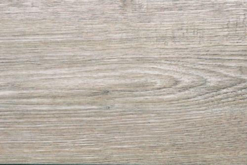 ΠΙΚ ΟΡΑΙΖΟΝ 138D ΓΥΑΛΙΣΤΕΡΟ 20x30cm ΠΛΑΚΑΚΙ ΤΟΙΧΟΥ ΕΜΠΟΡΙΚΗΣ ΔΙΑΛΟΓΗΣ