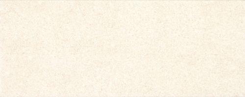 ΜΠΟΡΑ ΜΠΕΖ 25126 MAT 20x50cm ΠΛΑΚΑΚΙ ΤΟΙΧΟΥ ΚΕΡΑΜΙΚΟ ΠΡΩΤΗΣ ΠΟΙΟΤΗΤΑΣ