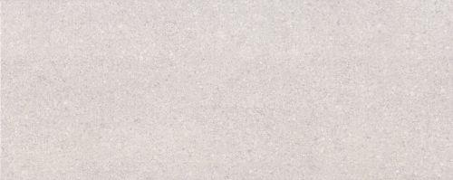 ΜΠΟΡΑ ΓΚΡΙ 25122 MAT 20x50cm ΠΛΑΚΑΚΙ ΤΟΙΧΟΥ ΚΕΡΑΜΙΚΟ ΠΡΩΤΗΣ ΠΟΙΟΤΗΤΑΣ