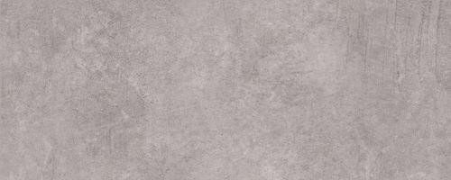 ΚΟΝΚΡΙΤ ΓΚΡΙ 25172 20x50cm ΠΛΑΚΑΚΙ ΤΟΙΧΟΥ ΚΕΡΑΜΙΚΟ ΠΡΩΤΗΣ ΠΟΙΟΤΗΤΑΣ