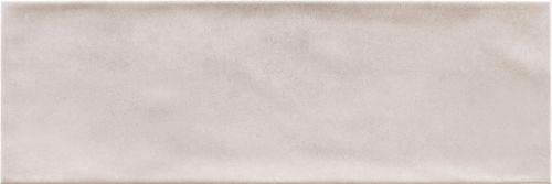 ΝΙΟΥ ΤΑΙΜ ΠΕΡΛ ΓΥΑΛΙΣΤΕΡΟ 20x60cm ΠΛΑΚΑΚΙ ΤΟΙΧΟΥ ΚΕΡΑΜΙΚΟ ΠΡΩΤΗΣ ΠΟΙΟΤΗΤΑΣ