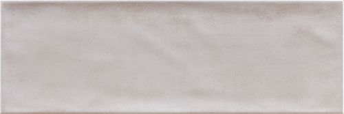 ΝΙΟΥ ΤΑΙΜ ΚΛΑΟΥΝΤ ΓΥΑΛΙΣΤΕΡΟ 20x60cm ΠΛΑΚΑΚΙ ΤΟΙΧΟΥ ΚΕΡΑΜΙΚΟ ΠΡΩΤΗΣ ΠΟΙΟΤΗΤΑΣ