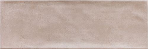 ΝΙΟΥ ΤΑΙΜ ΤΟΠΟ ΓΥΑΛΙΣΤΕΡΟ 20x60cm ΠΛΑΚΑΚΙ ΤΟΙΧΟΥ ΚΕΡΑΜΙΚΟ ΠΡΩΤΗΣ ΠΟΙΟΤΗΤΑΣ