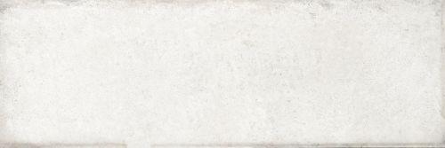 ΠΑΣΙΟΝ ΓΟΥΑΙΤ ΜΑΤ 20x60cm ΠΛΑΚΑΚΙ ΤΟΙΧΟΥ ΚΕΡΑΜΙΚΟ ΠΡΩΤΗΣ ΠΟΙΟΤΗΤΑΣ