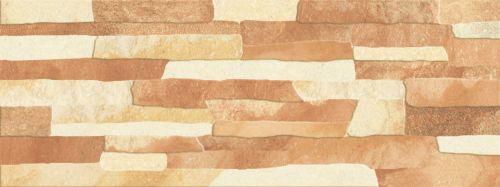 ΚΟΥΑΡΙ ΚΟΤΟ MAT 21x56cm ΠΛΑΚΑΚΙ ΤΟΙΧΟΥ ΚΕΡΑΜΙΚΟ ΠΡΩΤΗΣ ΠΟΙΟΤΗΤΑΣ