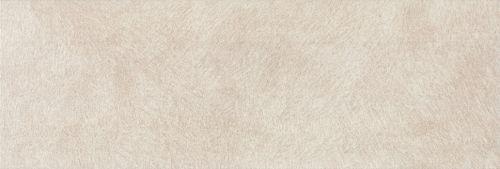 ΦΟΡΖΑ ΓΚΡΙ ΣΚΟΥΡΟ 66068 ΓΥΑΛΙΣΤΕΡΟ 22x66cm ΠΛΑΚΑΚΙ ΤΟΙΧΟΥ ΚΕΡΑΜΙΚΟ ΠΡΩΤΗΣ ΠΟΙΟΤΗΤΑΣ