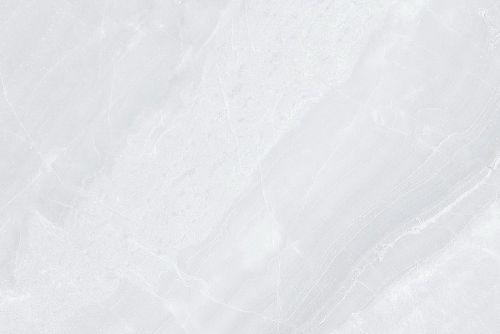 ΠΙΚ ΑΤΛΑΣ 2234L ΓΥΑΛΙΣΤΕΡΟ 25x37,5cm ΠΛΑΚΑΚΙ ΤΟΙΧΟΥ ΚΕΡΑΜΙΚΟ ΠΡΩΤΗΣ ΠΟΙΟΤΗΤΑΣ