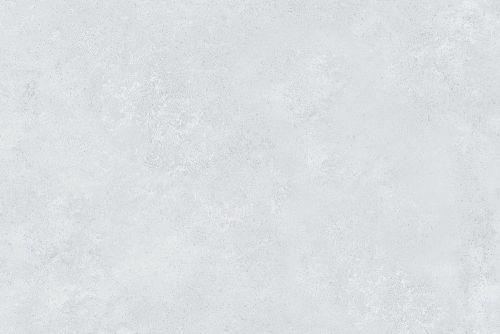 ΠΙΚ ΜΠΙΤ 2227L ΓΥΑΛΙΣΤΕΡΟ 25x37,5cm ΠΛΑΚΑΚΙ ΤΟΙΧΟΥ ΚΕΡΑΜΙΚΟ ΠΡΩΤΗΣ ΠΟΙΟΤΗΤΑΣ