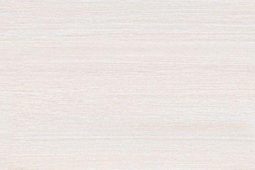 ΠΙΚ ΜΠΡΟΥΚΛΙΝ 2146L ΓΥΑΛΙΣΤΕΡΟ 25x37,5cm ΠΛΑΚΑΚΙ ΤΟΙΧΟΥ ΚΕΡΑΜΙΚΟ ΠΡΩΤΗΣ ΠΟΙΟΤΗΤΑΣ
