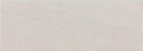ΠΛΑΚΑΚΙ ΚΕΡΑΜΙΚΟ ΑΚΑΝΕ ΚΡΕΜΑ ΜΑΤ 25x70cm ΠΡΩΤΗΣ ΠΟΙΟΤΗΤΑΣ