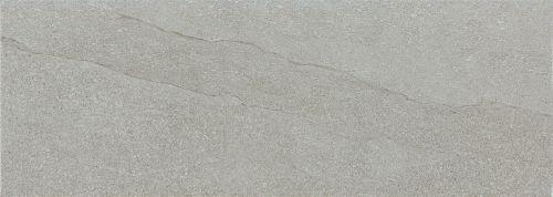 ΠΛΑΚΑΚΙ ΚΕΡΑΜΙΚΟ ΑΚΑΝΕ ΠΑΡΝΤΟ ΜΑΤ 25x70cm ΠΡΩΤΗΣ ΠΟΙΟΤΗΤΑΣ