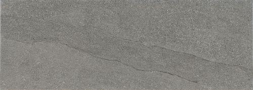 ΠΛΑΚΑΚΙ ΚΕΡΑΜΙΚΟ ΑΚΑΝΕ ΓΡΑΦΙΤΟ ΜΑΤ 25x70cm ΠΡΩΤΗΣ ΠΟΙΟΤΗΤΑΣ
