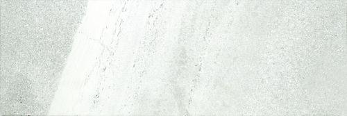 ΓΚΛΟΡΙ ΓΚΡΙ 25*75 ΠΡΩΤΗΣ ΠΟΙΟΤΗΣ ΠΛΑΚΑΚ.