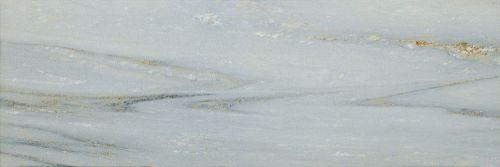 ΡΙΒΟΛΙ ΓΚΡΕΙ ΓΥΑΛΙΣΤΕΡΟ 25x75cm ΠΛΑΚΑΚΙ ΤΟΙΧΟΥ ΚΕΡΑΜΙΚΟ ΠΡΩΤΗΣ ΠΟΙΟΤΗΤΑΣ