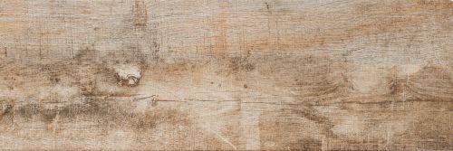 ΣΕΡΕΝΑ ΜΠΕΖ ΜΑΤ 25x75cm ΠΛΑΚΑΚΙ ΤΟΙΧΟΥ ΚΕΡΑΜΙΚΟ ΠΡΩΤΗΣ ΠΟΙΟΤΗΤΑΣ