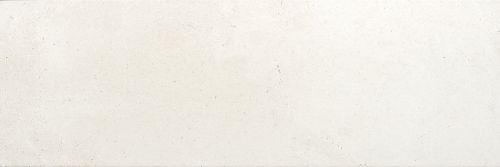 ΑΛΕΣΙΑ ΑΙΒΟΡΙ ΜΑΤ 25x75cm ΠΛΑΚΑΚΙ ΤΟΙΧΟΥ ΚΕΡΑΜΙΚΟ ΠΡΩΤΗΣ ΠΟΙΟΤΗΤΑΣ