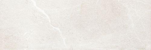 ΜΕΓΚΑΝ ΑΙΒΟΡΙ MAT 25x75cm ΠΛΑΚΑΚΙ ΤΟΙΧΟΥ ΚΕΡΑΜΙΚΟ ΠΡΩΤΗΣ ΠΟΙΟΤΗΤΑΣ