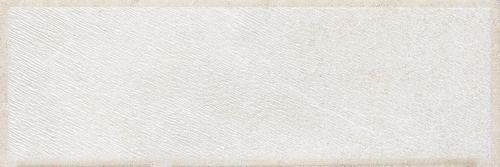 ΜΕΓΚΑΝ ΤΖΕΟ 1 ΑΙΒΟΡΙ MAT 25x75cm ΠΛΑΚΑΚΙ ΤΟΙΧΟΥ ΚΕΡΑΜΙΚΟ ΠΡΩΤΗΣ ΠΟΙΟΤΗΤΑΣ