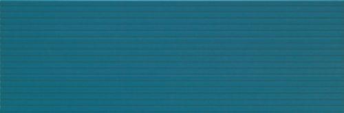 ΣΜΑΡΤ ΜΠΛΟΥ ΣΤΡΟΥΤ. 25x76cm MARAZZI ΠΛΑΚΑΚΙ ΤΟΙΧΟΥ ΚΕΡΑΜΙΚΟ ΠΡΩΤΗΣ ΠΟΙΟΤΗΤΑΣ