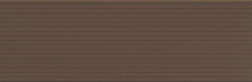 ΣΜΑΡΤ ΜΠΡΑΟΥΝ ΣΤΡΑΙΠ 25x76cm MARAZZI ΠΛΑΚΑΚΙ ΤΟΙΧΟΥ ΚΕΡΑΜΙΚΟ ΠΡΩΤΗΣ ΠΟΙΟΤΗΤΑΣ