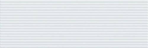 ΣΑΝΙ ΣΙΕΛΟ ΛΑΙΝ 25x76cm MARAZZI ΠΛΑΚΑΚΙ ΤΟΙΧΟΥ ΚΕΡΑΜΙΚΟ ΠΡΩΤΗΣ ΠΟΙΟΤΗΤΑΣ