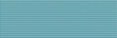 ΣΑΝΙ ΜΑΡ ΛΑΙΝ 25x76cm MARAZZI ΠΛΑΚΑΚΙ ΤΟΙΧΟΥ ΚΕΡΑΜΙΚΟ ΠΡΩΤΗΣ ΠΟΙΟΤΗΤΑΣ