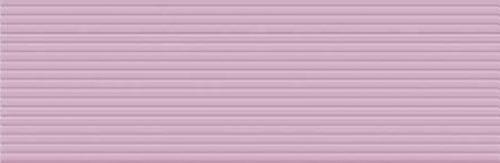 ΣΑΝΙ ΜΕΛΑΝΖΑΝΑ ΛΑΙΝ 25x76cm MARAZZI ΠΛΑΚΑΚΙ ΤΟΙΧΟΥ ΚΕΡΑΜΙΚΟ ΠΡΩΤΗΣ ΠΟΙΟΤΗΤΑΣ