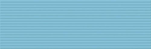 ΒΕΡΑΝΟ ΣΙΕΛΟ ΛΑΙΝ 25x76cm MARAZZI ΠΛΑΚΑΚΙ ΤΟΙΧΟΥ ΚΕΡΑΜΙΚΟ ΠΡΩΤΗΣ ΠΟΙΟΤΗΤΑΣ