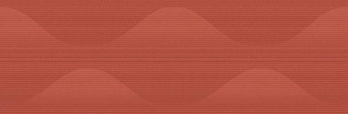ΒΕΡΑΝΟ ΝΤΕΚΟΡ ΣΙΕΝΑ 25x76cm MARAZZI ΠΛΑΚΑΚΙ ΤΟΙΧΟΥ ΚΕΡΑΜΙΚΟ ΠΡΩΤΗΣ ΠΟΙΟΤΗΤΑΣ