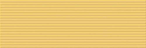 ΒΕΡΑΝΟ ΛΙΜΟΝ ΛΑΙΝ 25x76cm MARAZZI ΠΛΑΚΑΚΙ ΤΟΙΧΟΥ ΚΕΡΑΜΙΚΟ ΠΡΩΤΗΣ ΠΟΙΟΤΗΤΑΣ