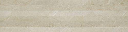 ΧΟΡΑΙΖΟΝ ΑΙΒΟΡΙ ΣΤΡΑΙΠ ΙΙ ΜΑΤ 30x120cm ΠΛΑΚΑΚΙ ΤΟΙΧΟΥ ΚΕΡΑΜΙΚΟ ΠΡΩΤΗΣ ΠΟΙΟΤΗΤΑΣ