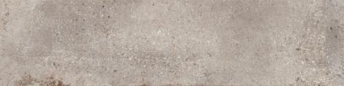 ΠΛΑΚΑΚΙ 30x120cm ΑΛΜΑ ΓΚΡΕΙ ΝΤΑΡΚ ΜΑΤ ΚΕΡΑΜΙΚΟ ΠΡΩΤΗΣ ΠΟΙΟΤΗΤΑΣ