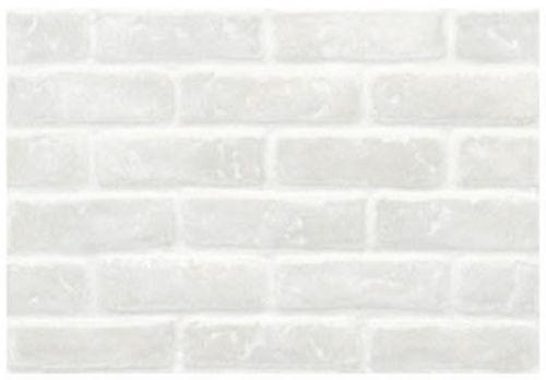 ΚΛΑΡΙΣΕ ΓΚΡΕΙ MAT 30x44cm ΠΛΑΚΑΚΙ ΤΟΙΧΟΥ ΚΕΡΑΜΙΚΟ ΠΡΩΤΗΣ ΠΟΙΟΤΗΤΑΣ