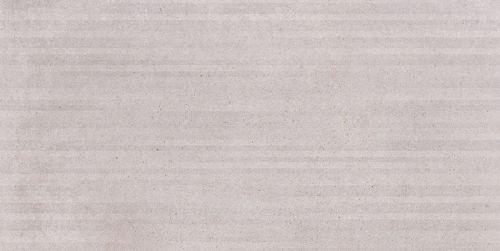 ΤΡΑΚΣ ΠΙΕΝΤΡΑ ΜΑΤ 30x60cm ΠΛΑΚΑΚΙ ΤΟΙΧΟΥ ΚΕΡΑΜΙΚΟ ΠΡΩΤΗΣ ΠΟΙΟΤΗΤΑΣ