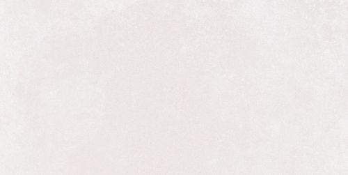 ΣΙΒΙΚ ΑΙΒΟΡΙ ΜΑΤ 30x60cm ΠΛΑΚΑΚΙ ΤΟΙΧΟΥ ΚΕΡΑΜΙΚΟ ΠΡΩΤΗΣ ΠΟΙΟΤΗΤΑΣ