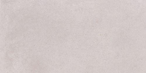 ΣΙΒΙΚ ΠΙΕΝΤΡΑ ΜΑΤ 30x60cm ΠΛΑΚΑΚΙ ΤΟΙΧΟΥ ΚΕΡΑΜΙΚΟ ΠΡΩΤΗΣ ΠΟΙΟΤΗΤΑΣ
