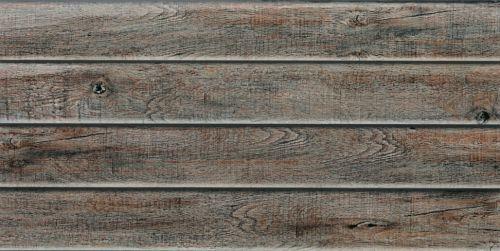 ΠΙΚ ΣΤΡΑΙΠ 5342 ΓΥΑΛΙΣΤΕΡΟ 30x60cm ΠΛΑΚΑΚΙ ΤΟΙΧΟΥ ΚΕΡΑΜΙΚΟ ΠΡΩΤΗΣ ΠΟΙΟΤΗΤΑΣ