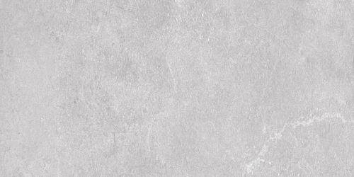 ΠΛΑΚΑΚΙ ΚΕΡΑΜΙΚΟ ΜΟΝΕΣΤΙΡ ΣΙΛΒΕΡ 30x60cm ΠΡΩΤΗΣ ΠΟΙΟΤΗΤΑΣ