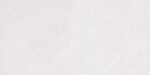 ΠΛΑΚΑΚΙ ΚΕΡΑΜΙΚΟ ΜΟΝΕΣΤΙΡ ΑΙΒΟΡΙ 30x60cm ΠΡΩΤΗΣ ΠΟΙΟΤΗΤΑΣ