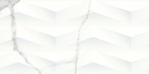 ΚΙΡΑ ΣΠΑΙΚΣ 30*60 ΠΡΩΤΗΣ ΠΟΙΟΤΗΣ ΠΛΑΚΑΚΙ